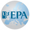 Picture of EPA e-Learning